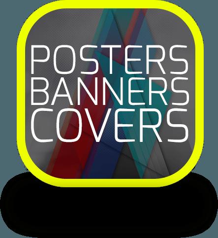 Poster Design_Banner Design