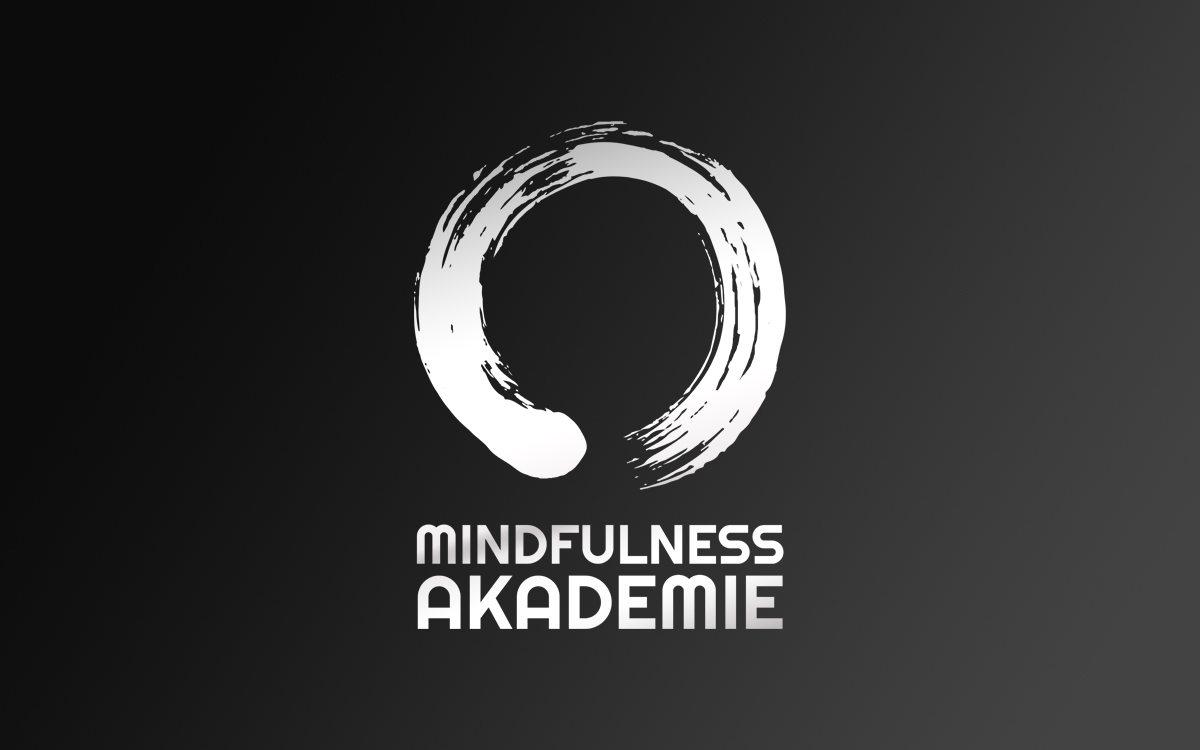 Zen Circle Logo