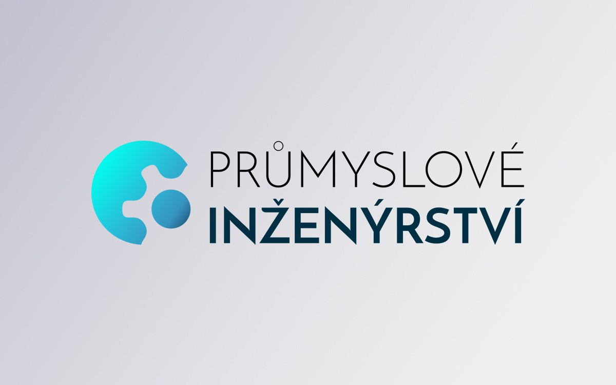 Industrial Logo Design