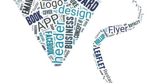 Graphic Designer London Wandsworth