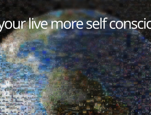 Live your life more self consciously with APP MindBell