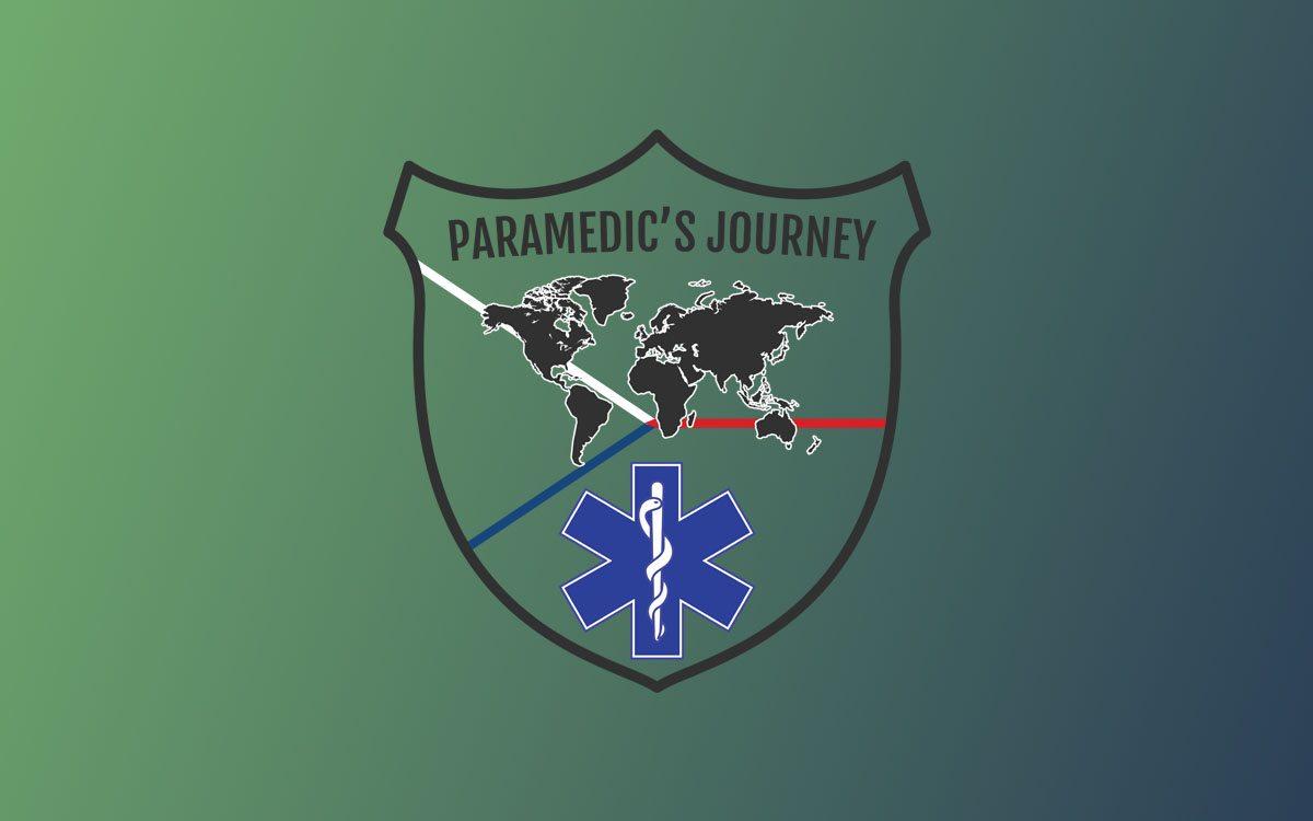 Traveller's Logo Design